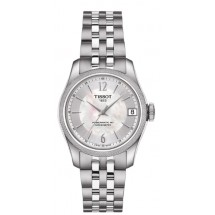 TISSOT BALLADE POWERMATIC 80 COSC LADY (T108.208.11.117.00)