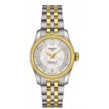 TISSOT BALLADE POWERMATIC 80 COSC LADY (T108.208.22.117.00)