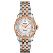 TISSOT BALLADE POWERMATIC 80 COSC LADY (T108.208.22.117.01)